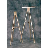 No. 175E Tripod Easel