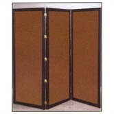 No. 735 Folding Screen