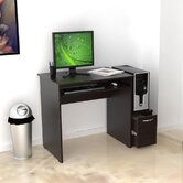 Modern Computer Workcenter