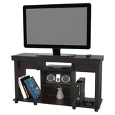 Inval TV Stands and Entertainment Centers