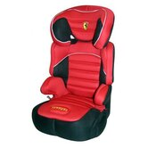 Ferrari Car Seats