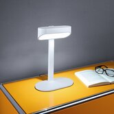 Helestra Table Lamps