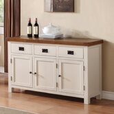 Elements Sideboards & Dressers