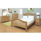 Aylesbury Bedroom Collection