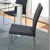 Elements Dining Chairs