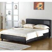 Elements Bed Frames