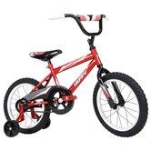 Huffy Kid's Bikes