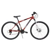 "Huffy Mens' 29"" Bantam Bike"