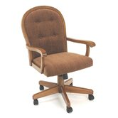 GS Furniture Office Chairs