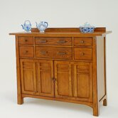 GS Furniture Sideboards & Buffets