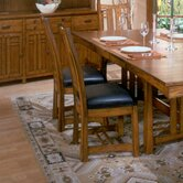 GS Furniture Dining Chairs