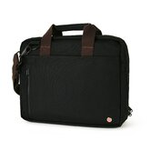 Rector Laptop Bag