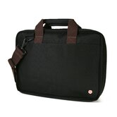 Franklin Laptop Bag