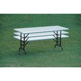 Correll, Inc. Folding Tables