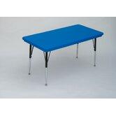 Correll, Inc. Classroom Tables