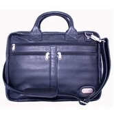 Leatherbay Briefcases