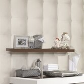 Turino Shelf
