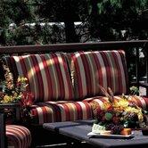 Tropitone Outdoor Sofas