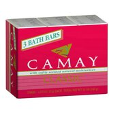 CAMAY® Restroom Supplies