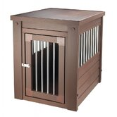 New Age Pet Dog and Cat Crates/Kennels/Carriers