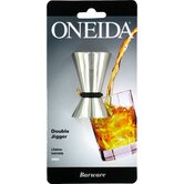 Oneida Bar Supplies