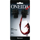 Oneida Wine Accessories