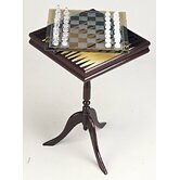7 in 1 Game Table Set