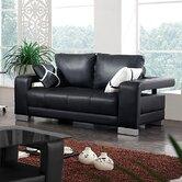 Tip Top Furniture Loveseats