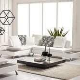 Tip Top Furniture Sectionals