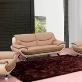 Tip Top Furniture Sofas