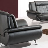 Tip Top Furniture Chairs