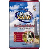 Grain Free Seafood Select Dry Dog Food