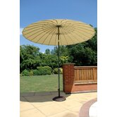 Acamp Geisha Parasol