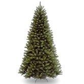 National Tree Co. Christmas Trees