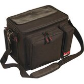Field Recorder Bag