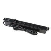 Gator Cases Rackmount Options