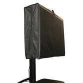 52&quot; LCD / Plasma Cover