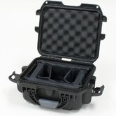 Gator Cases Audio/ Visual Cases