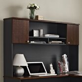 Altra Furniture Desk Accessories