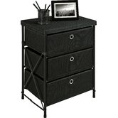 Altra Furniture Office Storage Cabinets