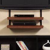 Altra Furniture TV Mounts