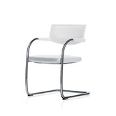 Vitra Stacking Chairs