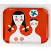 Vitra Serving Dishes & Platters