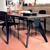 Jean Prouvé Dining Table
