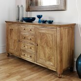 Willis and Gambier Sideboards