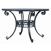 Madeline 84&quot; Dining Table