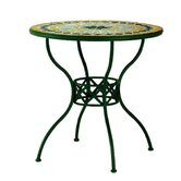 Paragon Casual Bistro Tables