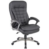 Office Chairs Sales