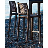 Altea Barstool