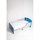 P'kolino Kids Beds